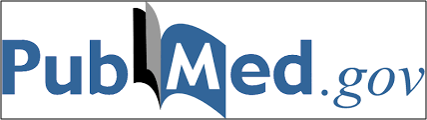 PubMed® comprises more than 32 million citations for biomedical literature from MEDLINE, life science journals, and online books. Citations may include links to full text content from PubMed Central and publisher web sites.