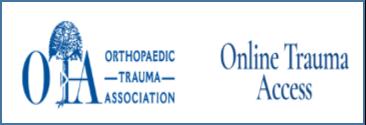 OTA Online®: The Premier Education Site for Orthopaedic Trauma Surgeons & Healthcare Providers